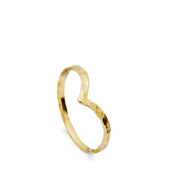 Δαχτυλίδι V